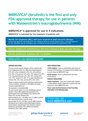 Federal Practitioner - OncologyAugust 2015 - Page 52S-53S