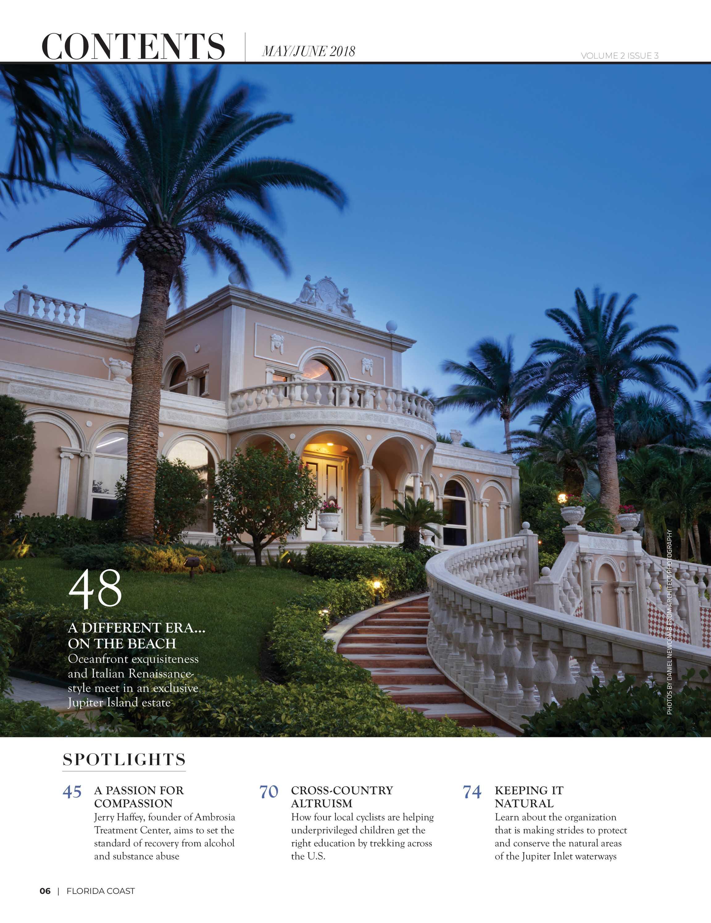florida coast magazine mayjun18 page 6