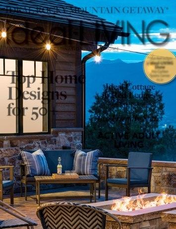 ideal living furniture. Ideal Living Furniture C
