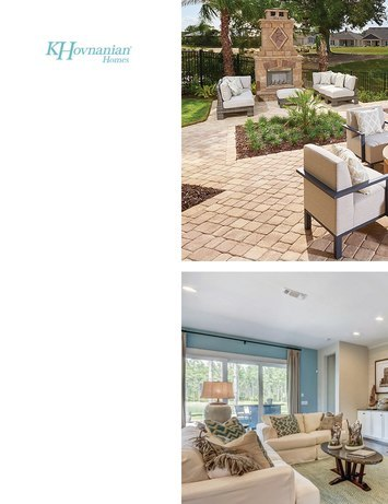 Ideal Living - Winter 2019 - Page 150-151 on keystone home design, nelson home design, byron home design, howes home design, jefferson home design, english home design, kingston home design, high-tech home design, group home design, perry home design, white home design, idea home design, crawford home design, hamilton home design, morgan home design, good home design, gray home design, exterior home house design, lexington home design, universal home design,