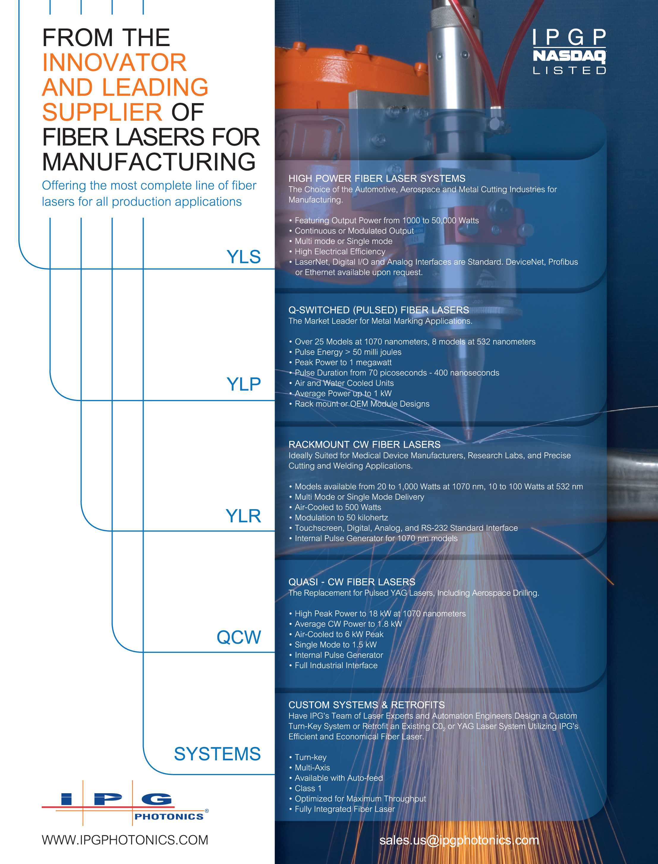 Industrial Laser Solutions - September/October 2013 - page C2