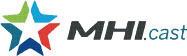 mhi cast logo