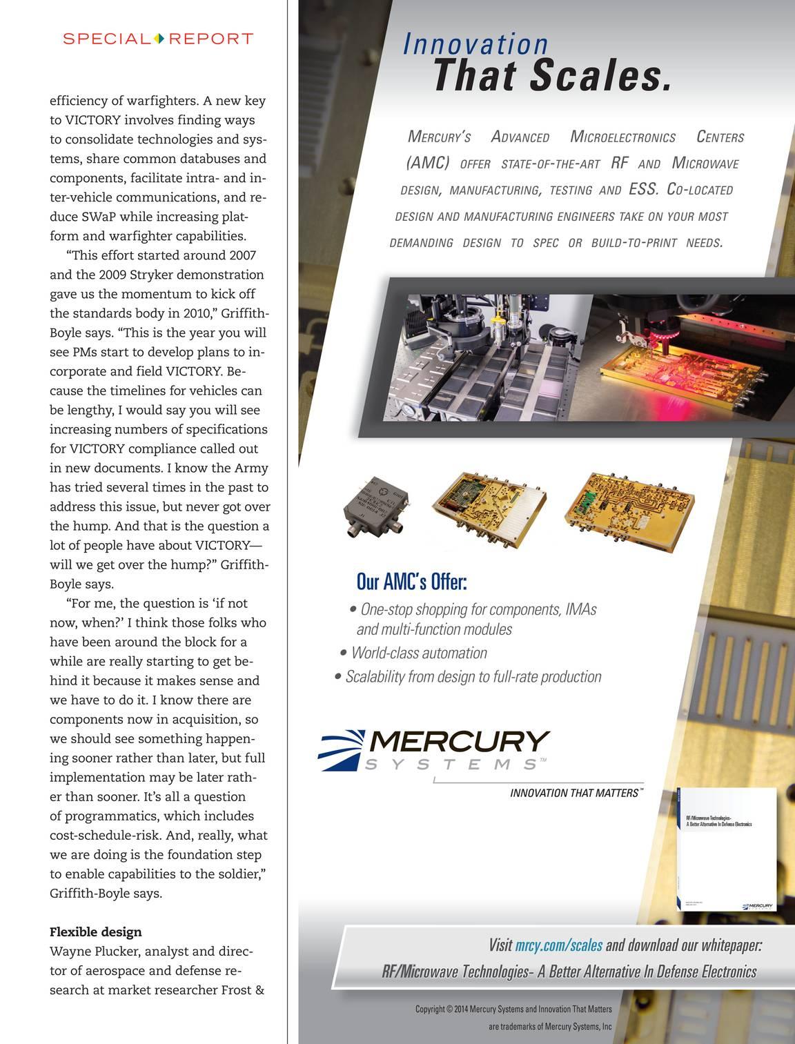 Military Aerospace Electronics May 2014 Page 17