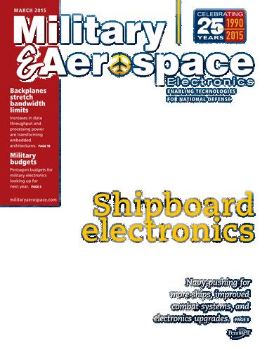 asics aeroshape 2015