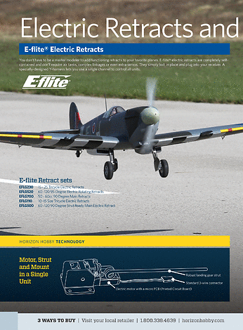 Model Aviation - May 2015 - Page 30-31