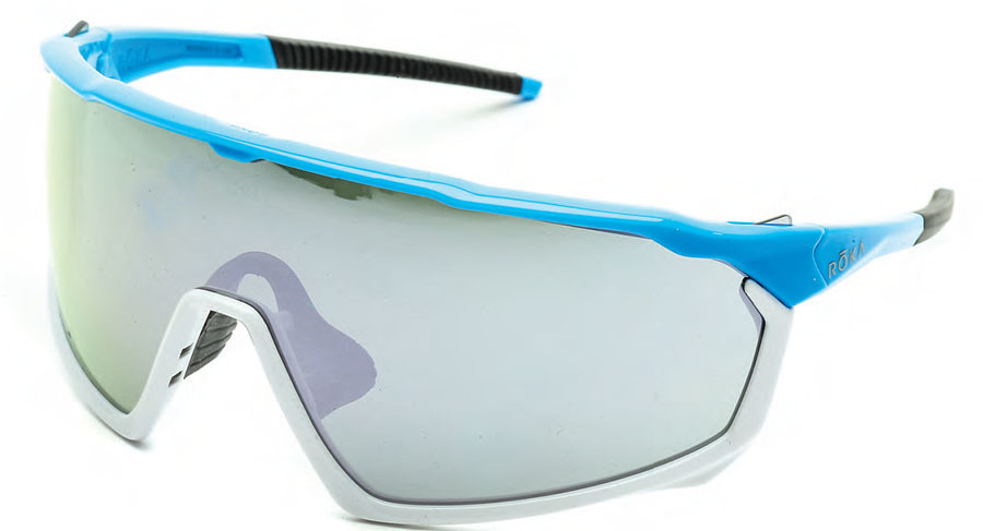 roka cp-1x sunglasses