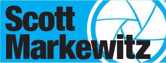 scott markewitz logo