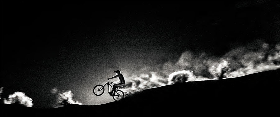 brandon semenuk riding