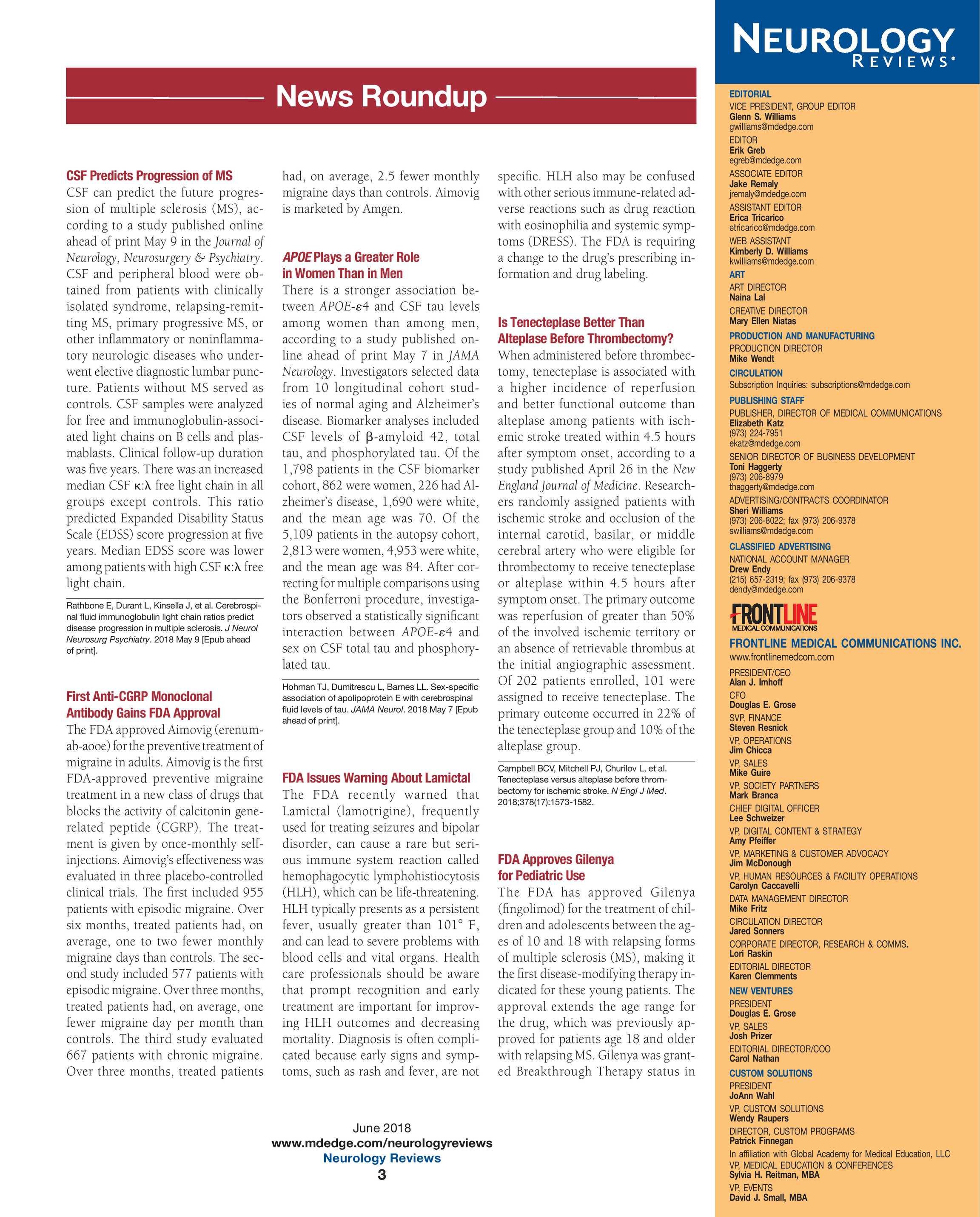 Gilenya Reviews Gilenya Reviews new pics