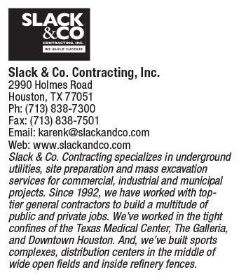 Constructor Magazine (NGCS) - January/February 2019 - 2019