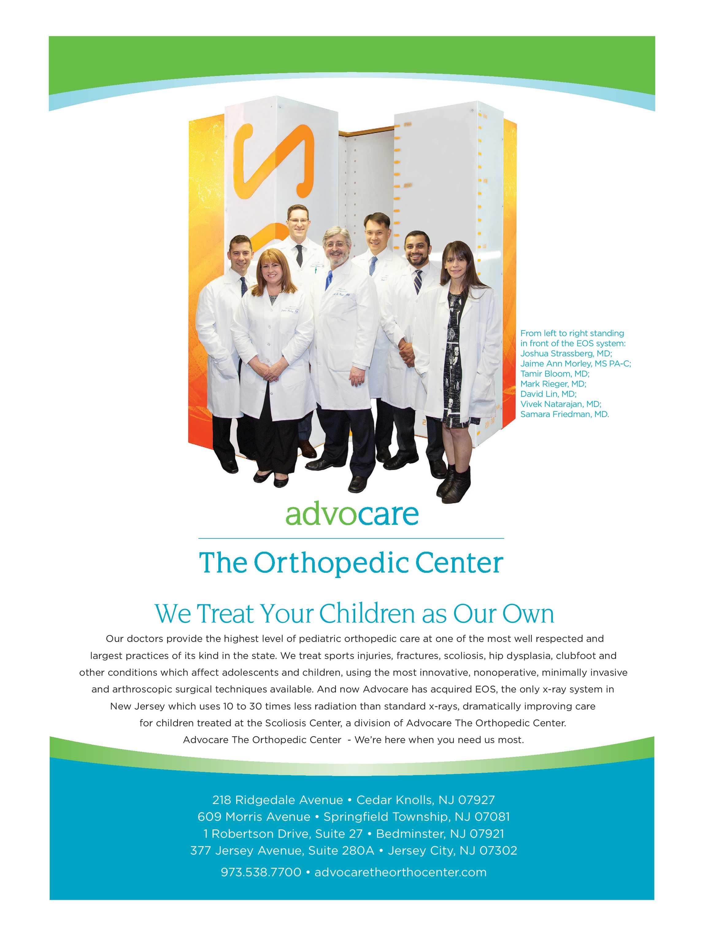 Natarajan Orthopedics Pdf