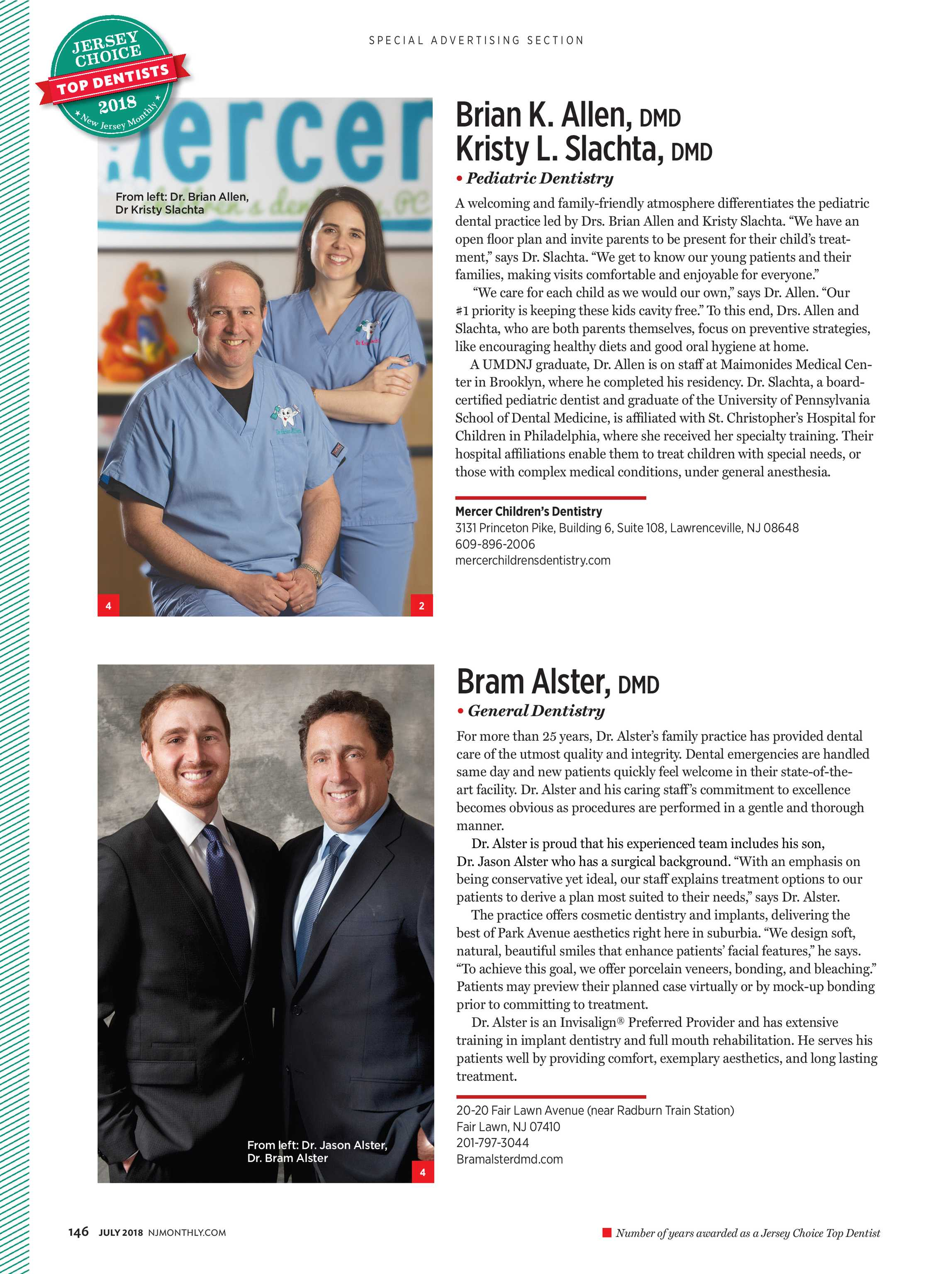 Nj Monthly July 2018 Page 146