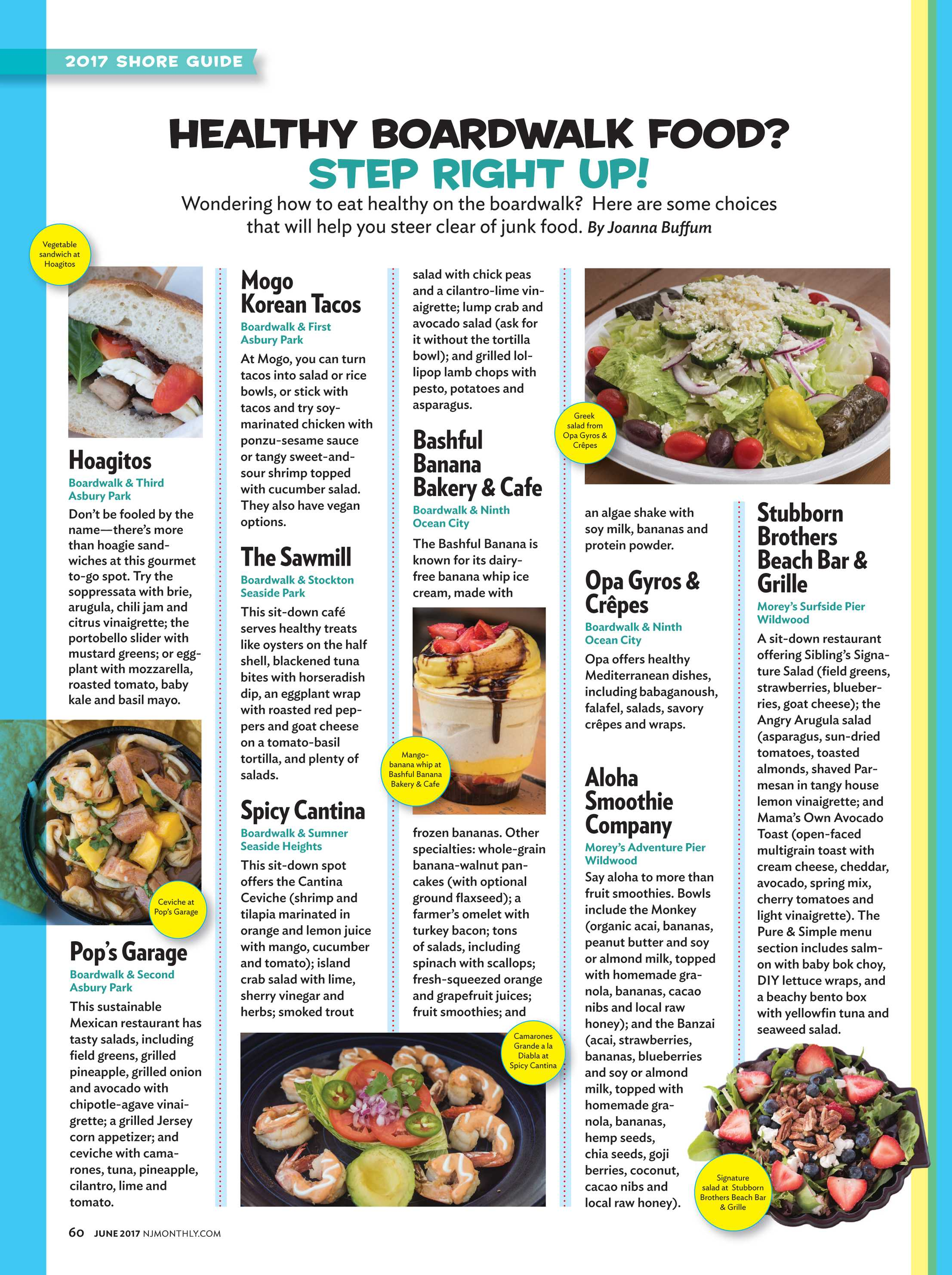 Nj Monthly June 2017 Page 60