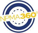 npma360 logo