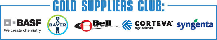 gold suppliers club