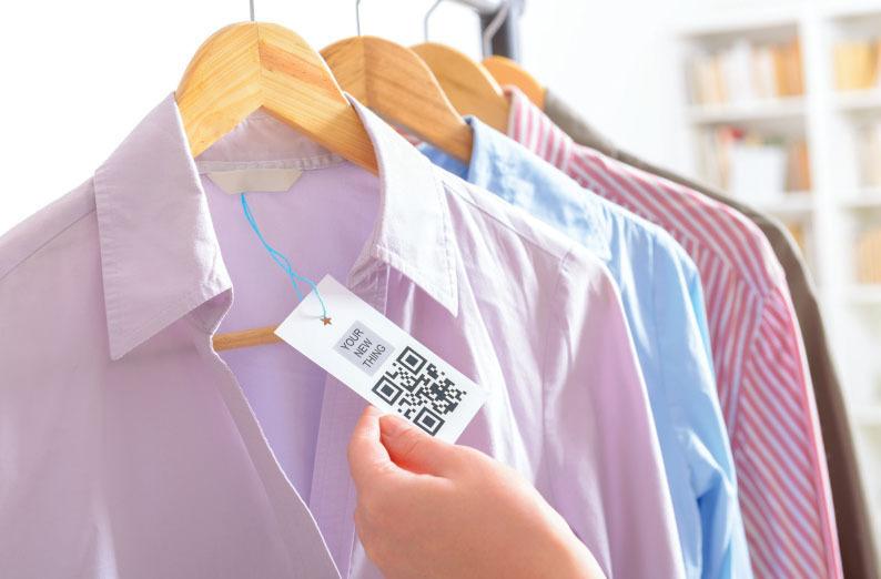 c04a675921738 Stores Magazine (NRFK) - April 2019 - Where Digital Meets Physical ...