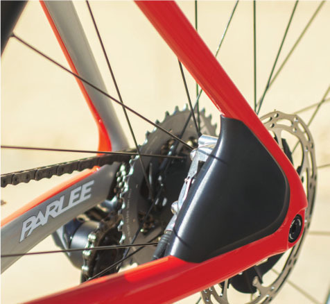 individualized attention as parlee