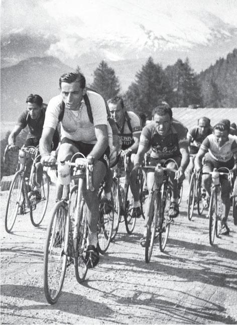 giro ditalia 1952
