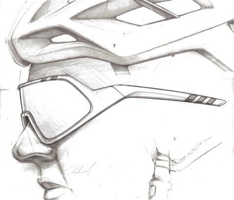 designing roka