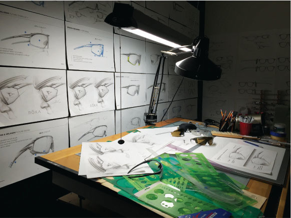 apollo 13 school of design