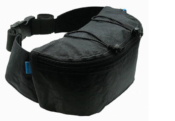 spurcycle hip pack