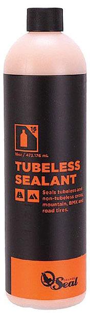 orange seal sealant