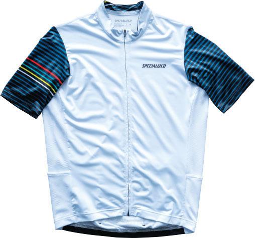 specialized rbx jersey with swat