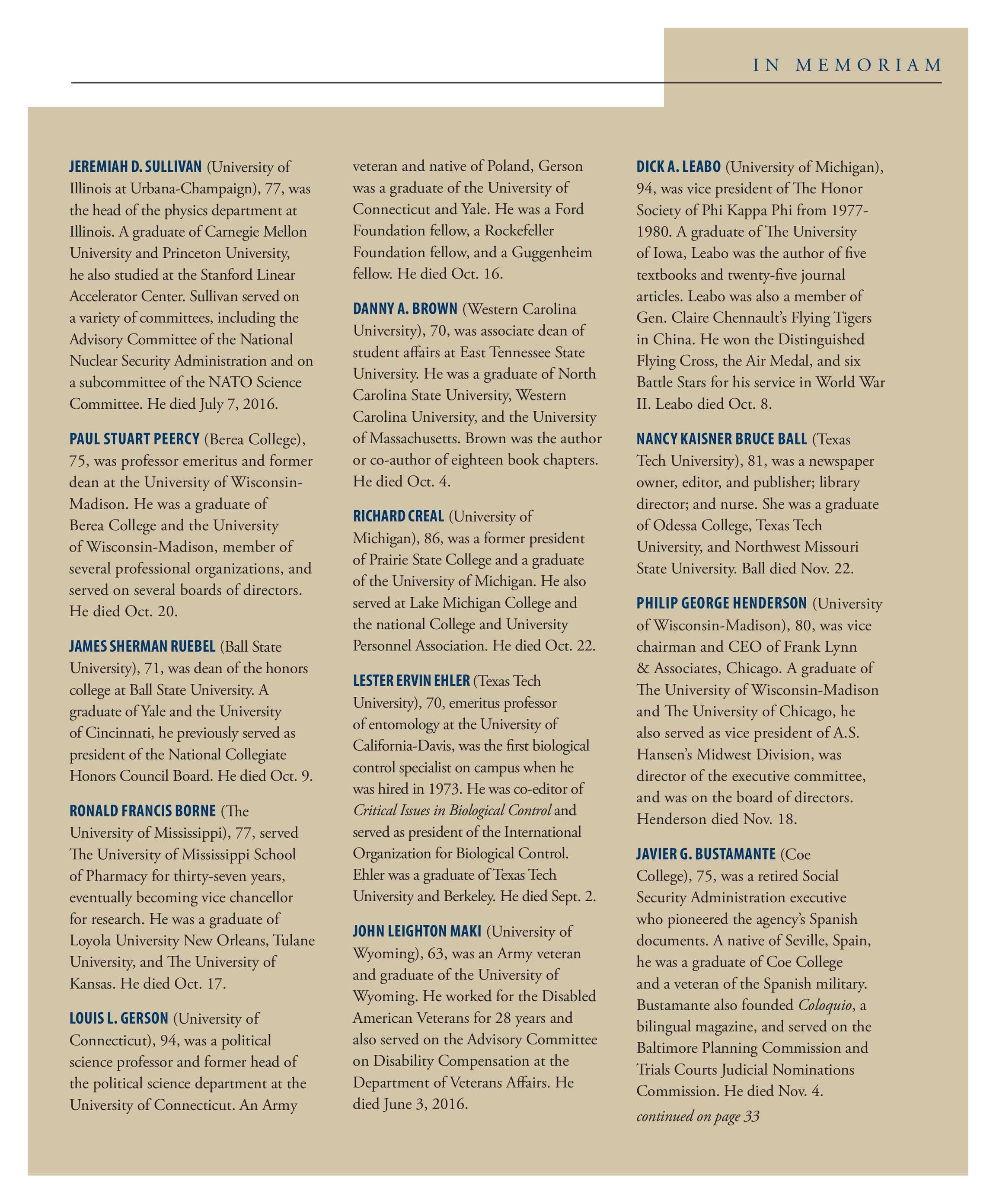 buy popular cd747 6d2cc Phi Kappa Phi Forum - Summer 2017 - page 31