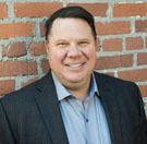 An image of Randy Beaudoin