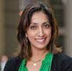 An image of Ameeta Vijay