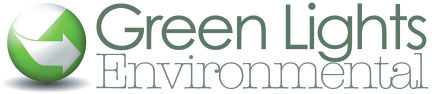 logo of green lights