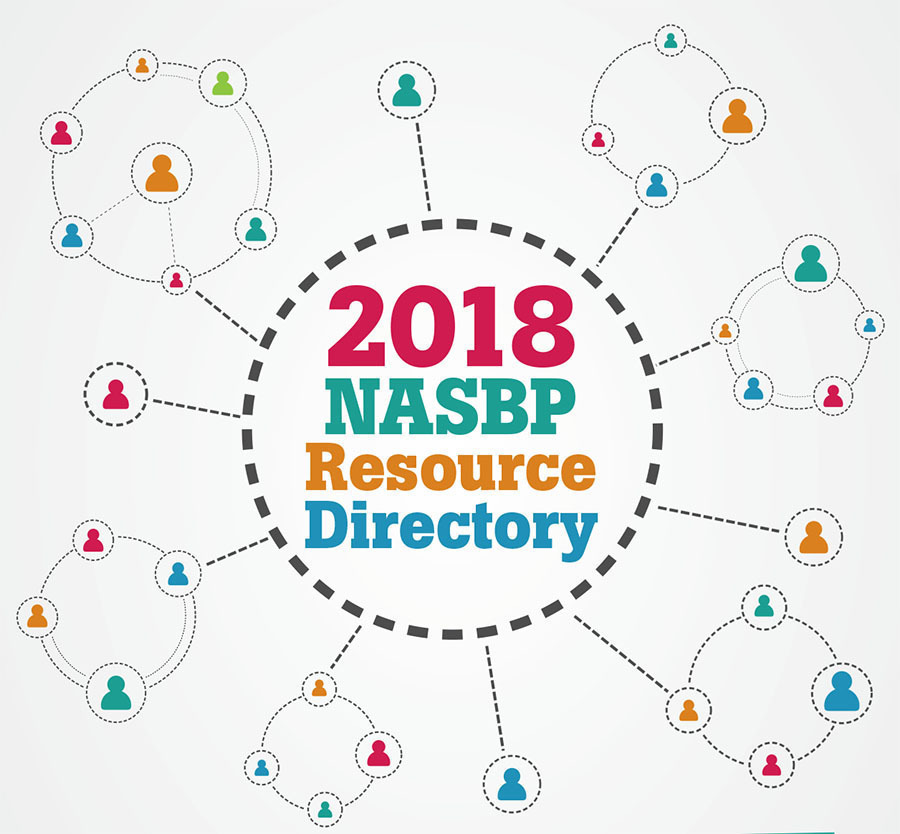 Surety Bond Quarterly (SBPQ) - Fall 2018 - 2018 NASBP