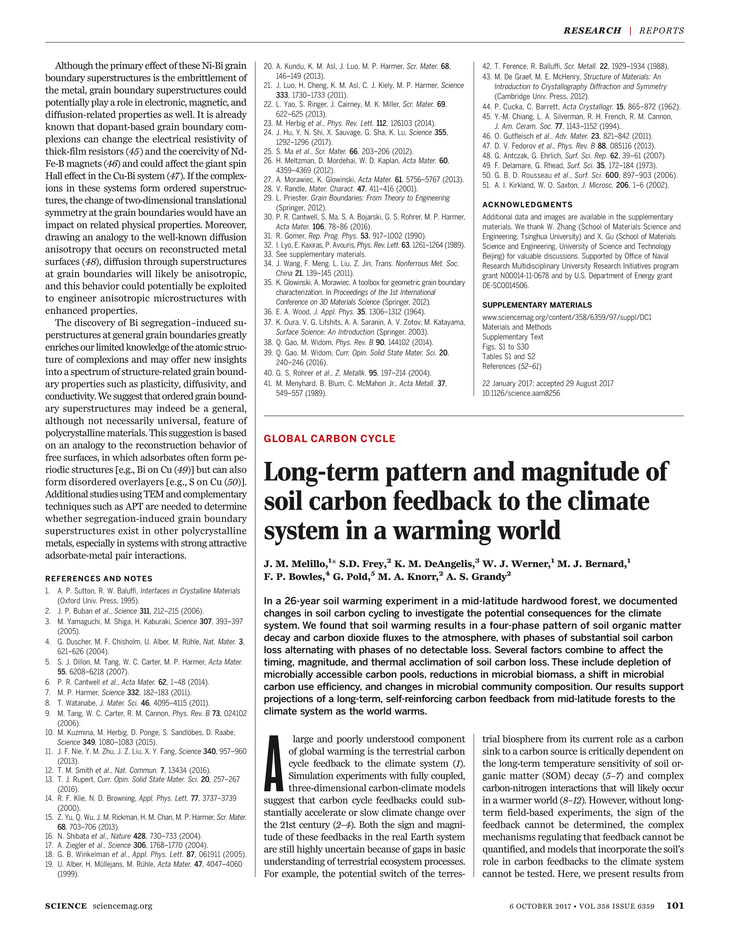 Science Magazine - October 6, 2017 - Page 101