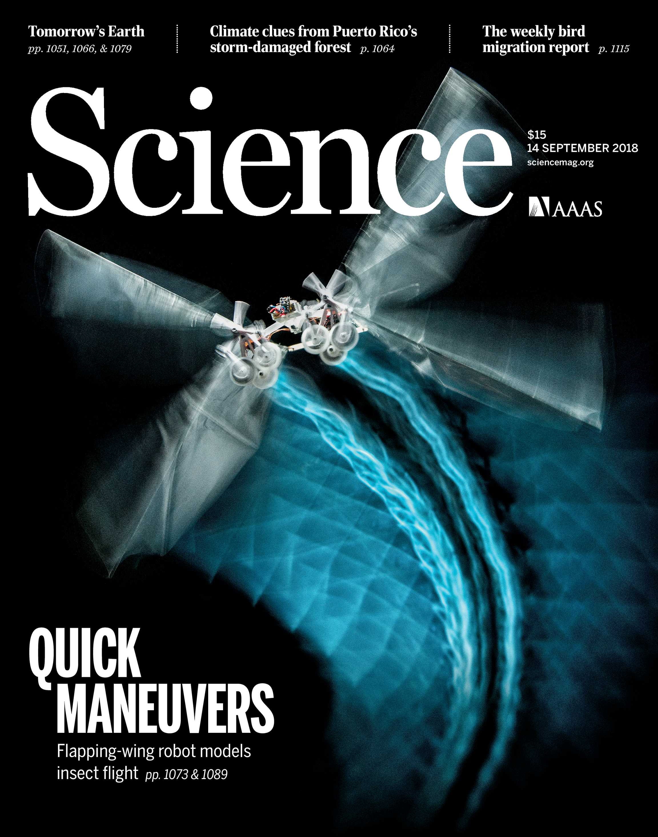 Global Science Magazine In Urdu Pdf