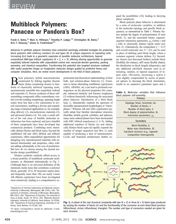 Science Magazine - 27 April 2012 - page 434