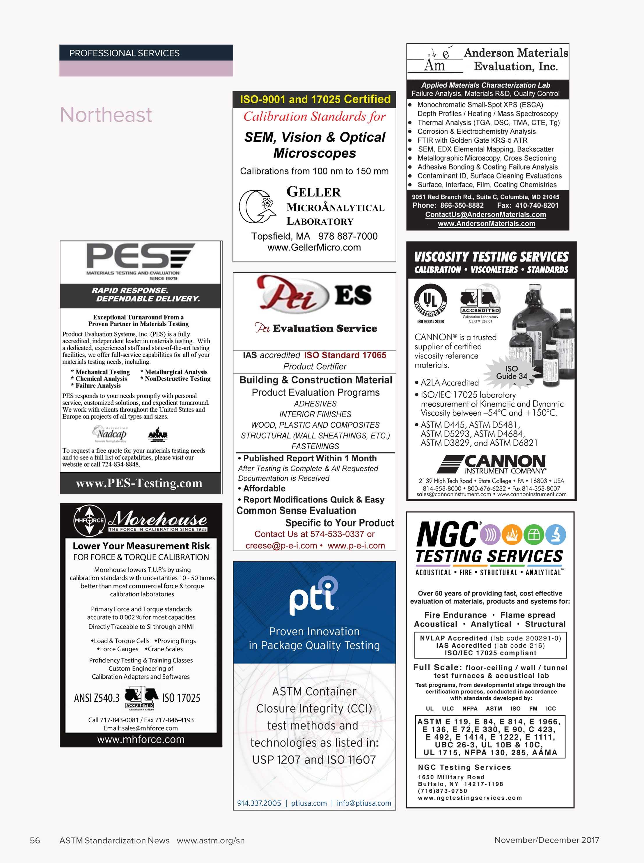 Astm E330 Pdf Download