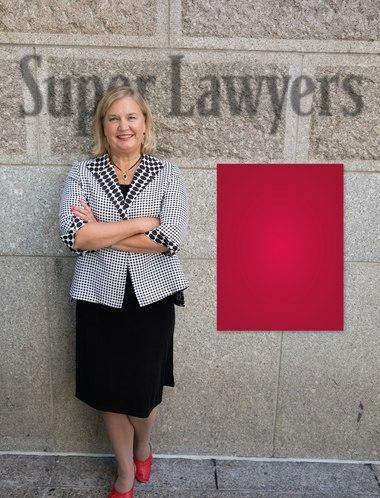 Super lawyers new england 2016 front cover altavistaventures Choice Image