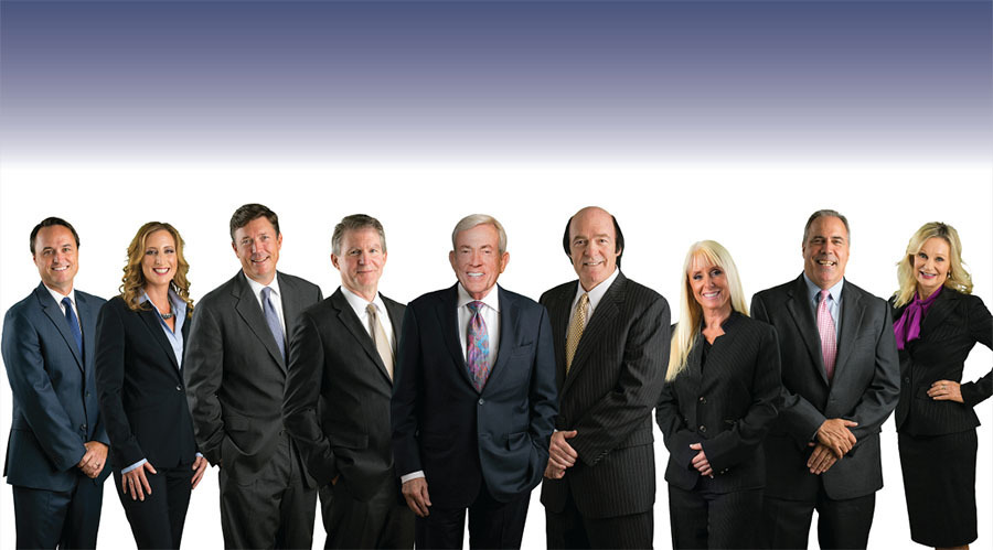 Super Lawyers Southern California 2019 Robinson Calcagnie Inc