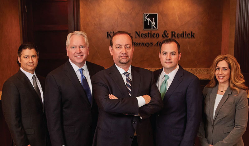 Super lawyers ohio and kentucky 2018 kisling nestico redick altavistaventures Gallery