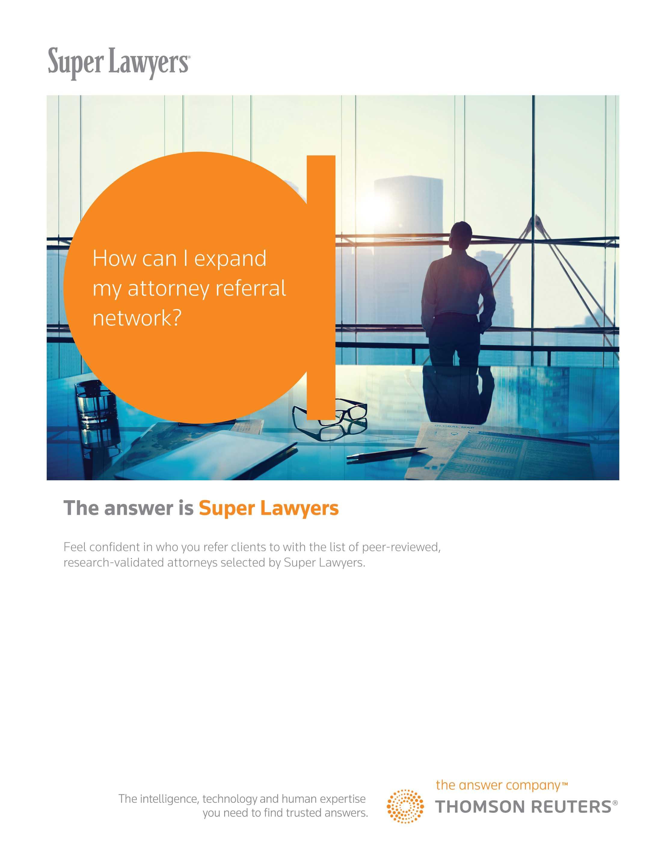Super Lawyers - Washington 2016 - page 83