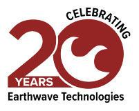 20year celebrating logo