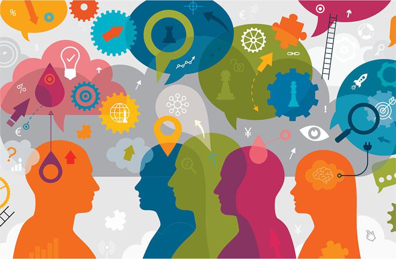 mastering employee retention