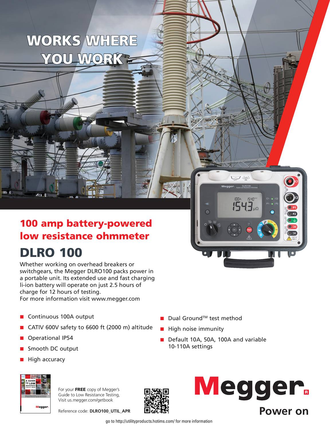 Utility Products - April 2017 - page 2