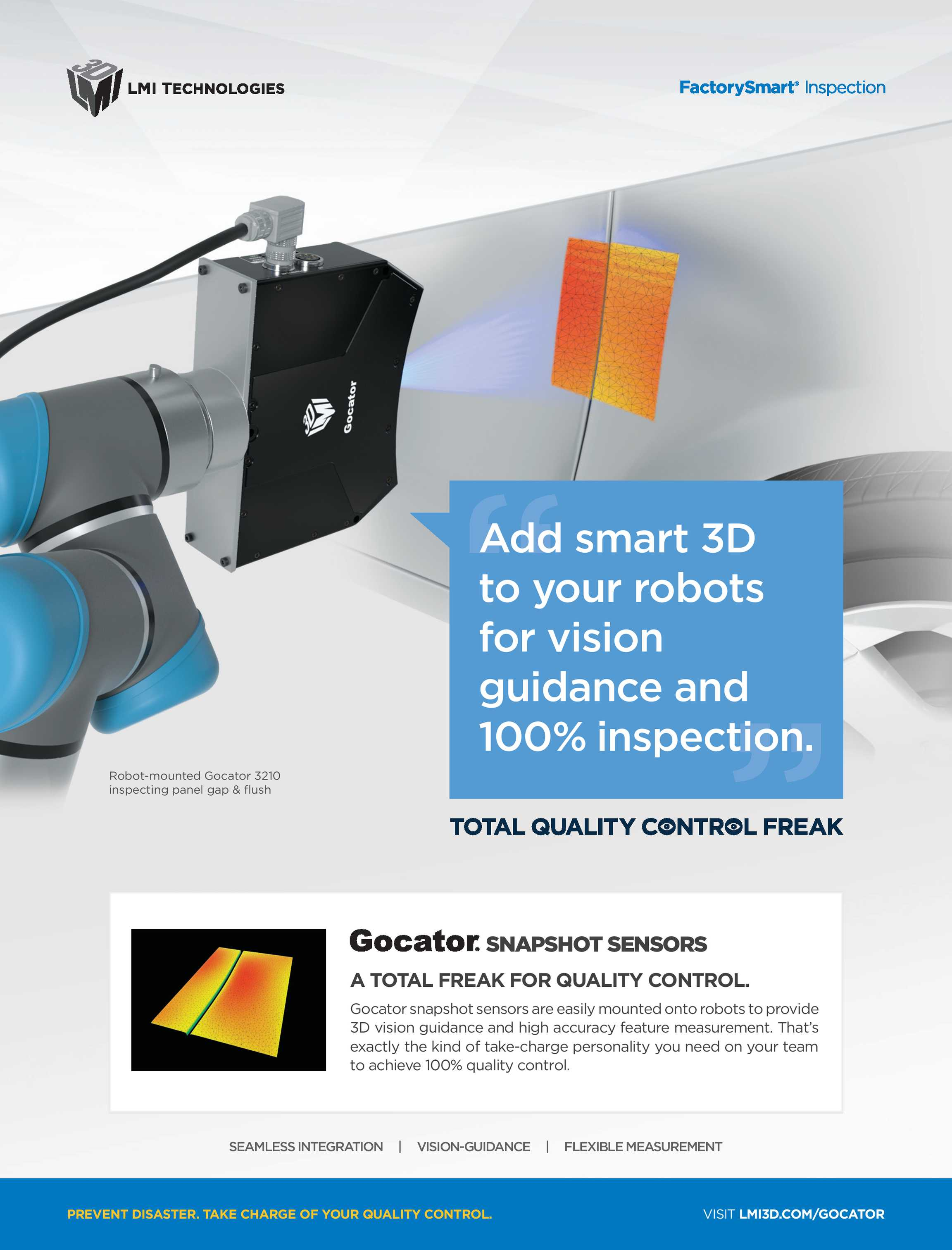 Vision Systems - December 2017 - page 23